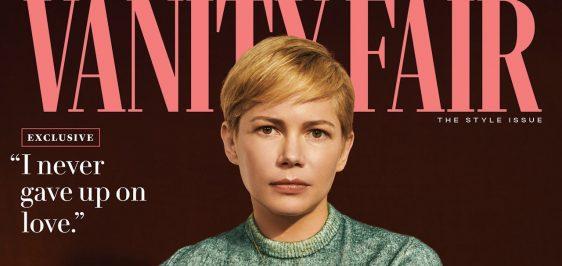 Vanity-Fair-nova-revista