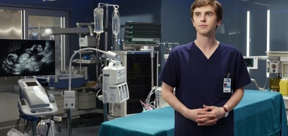 abc-renews-the-good-doctor-for-seson-2-socil