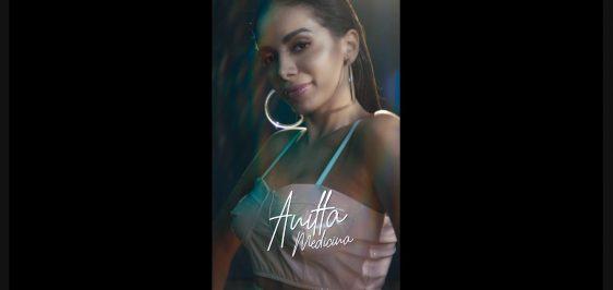 anitta-medicina-spotify