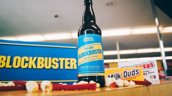 bac627e8-0e88-40de-97d8-c4a0ff32d2e8-blockbuster-beer-2