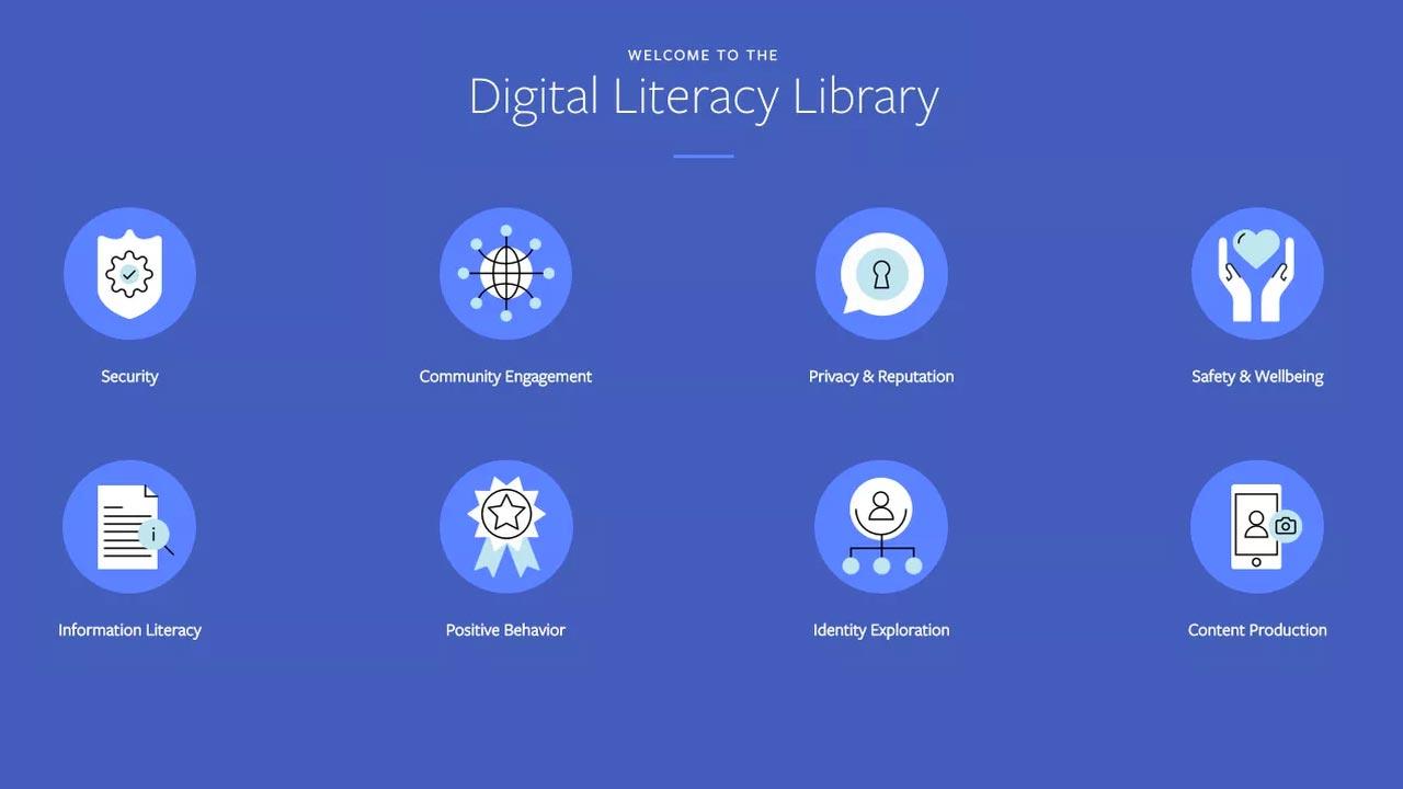 biblioteca-digital-facebook-b9