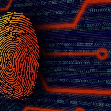 digitalfingerprint-b9