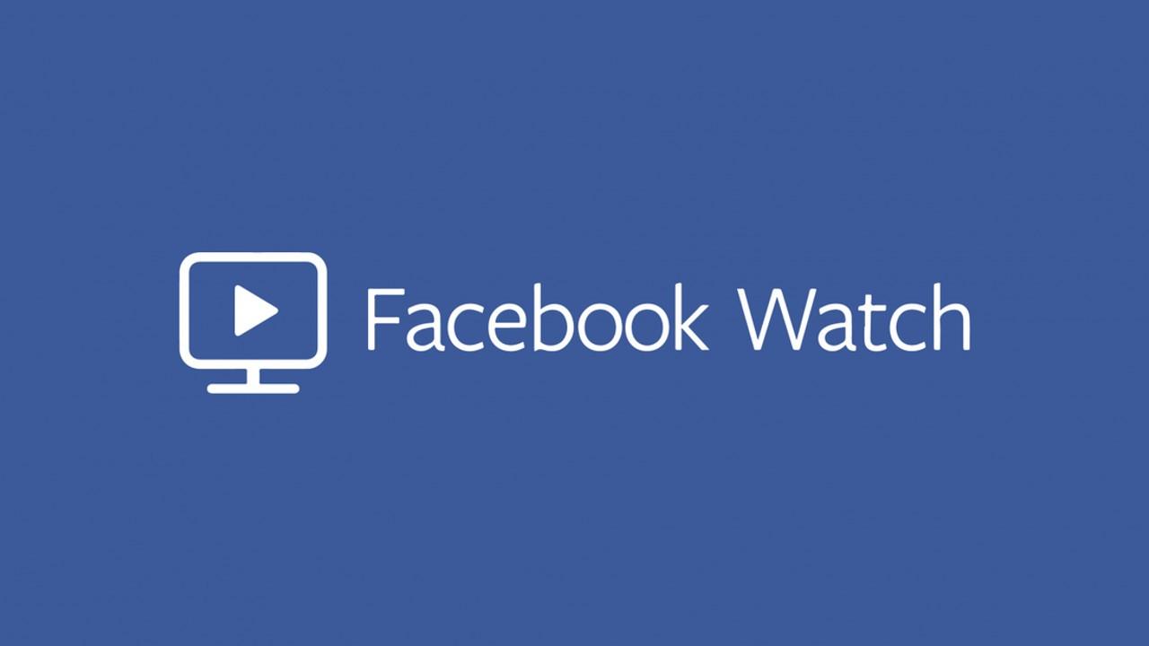 facebook-watch