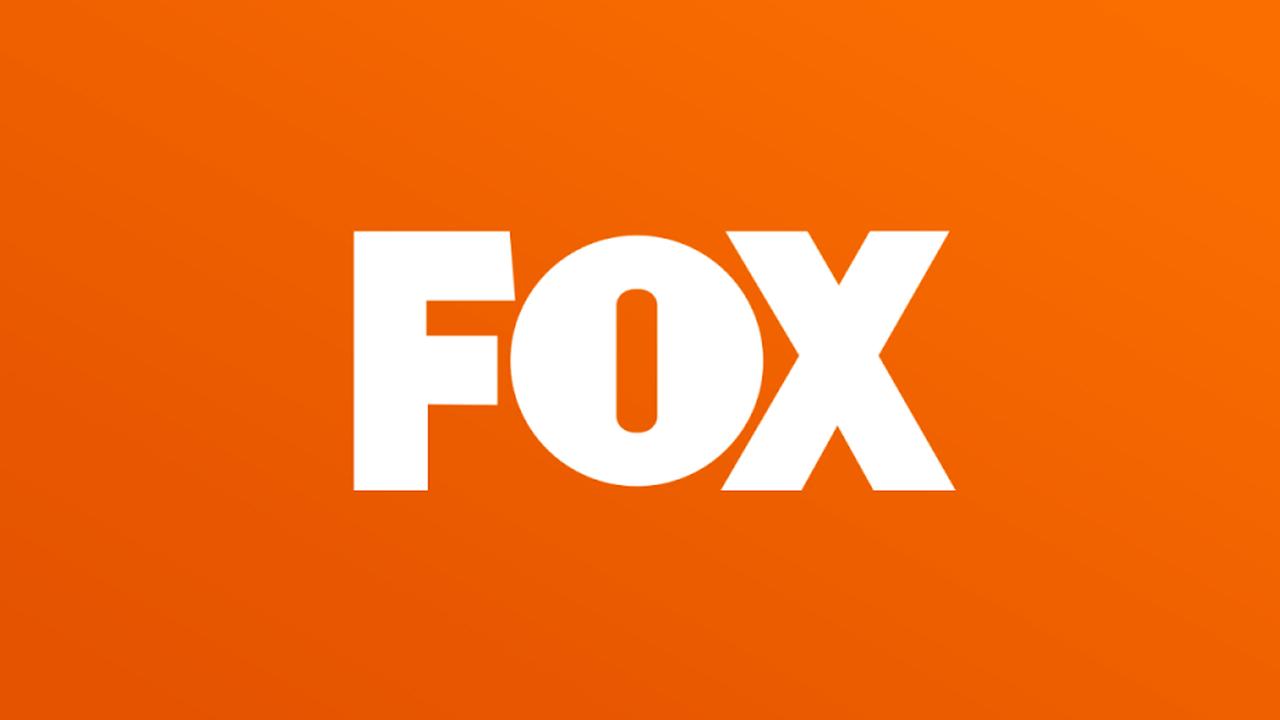 fox-b9