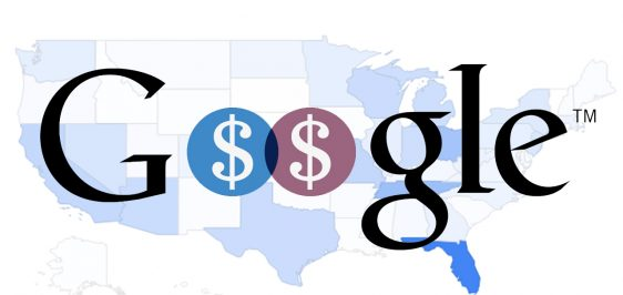 google-ad-b9