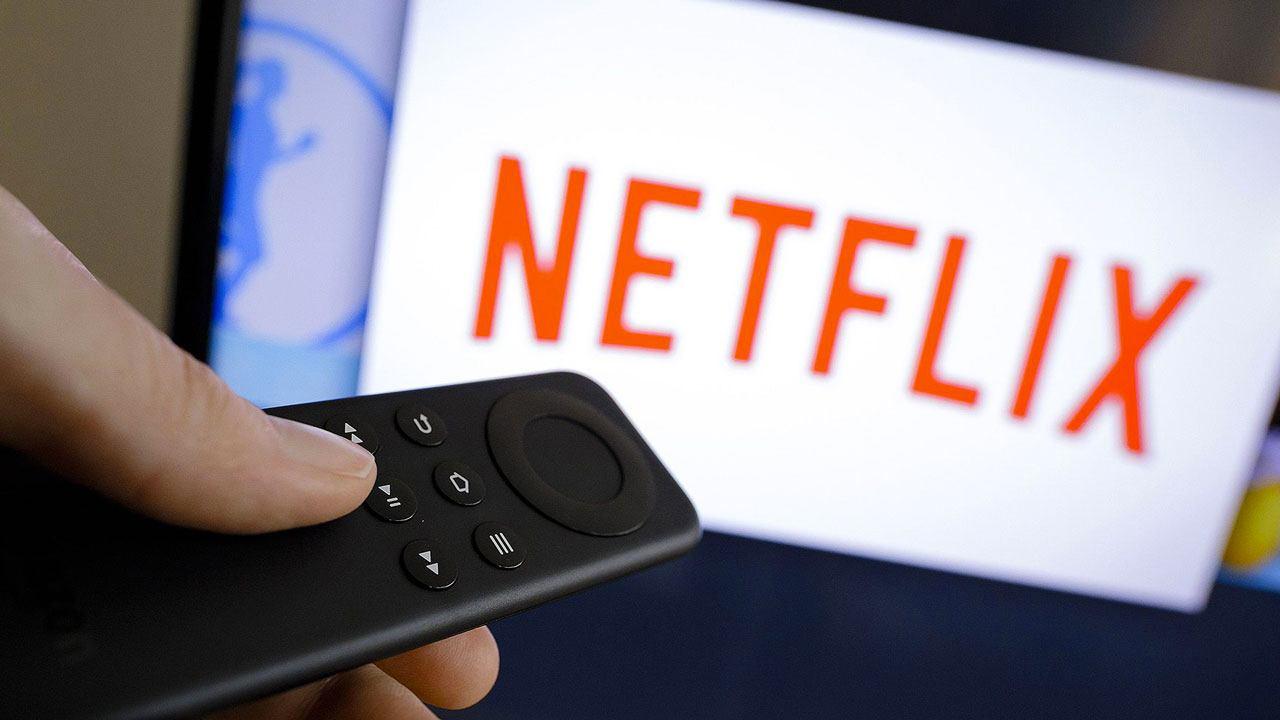 Netflix testa formato de comerciais entre a exibio de episdios de netflix testa formato de comerciais entre a exibio de episdios de sries stopboris Images
