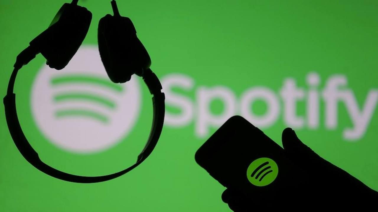 Aplicativo do spotify agora credita compositores e produtores das aplicativo do spotify agora credita compositores e produtores das msicas stopboris Choice Image
