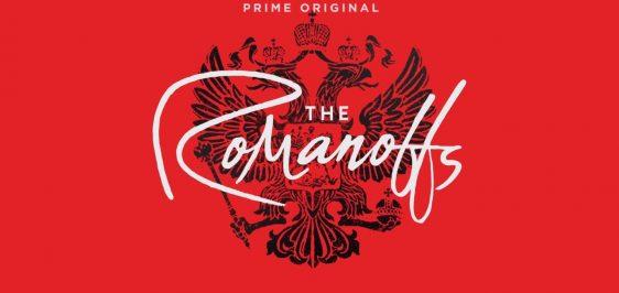 theromanoffs