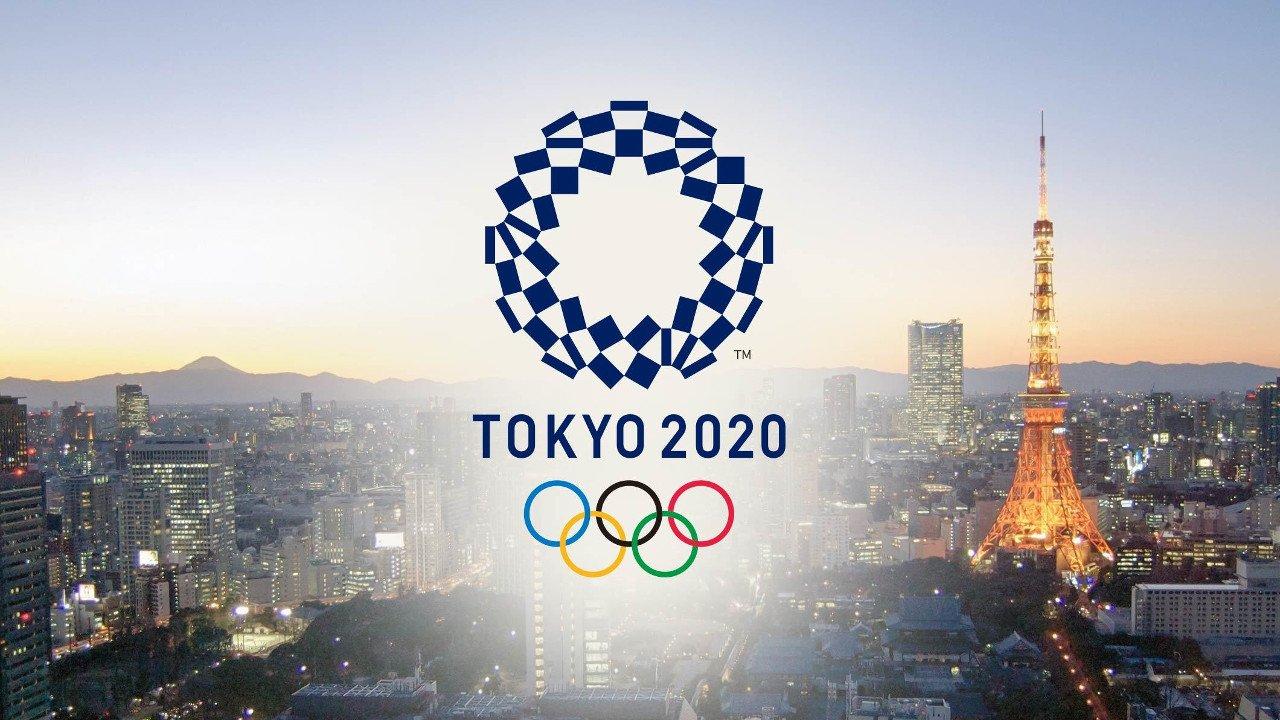 Resultado de imagem para Segurança nos jogos olímpicos do japao