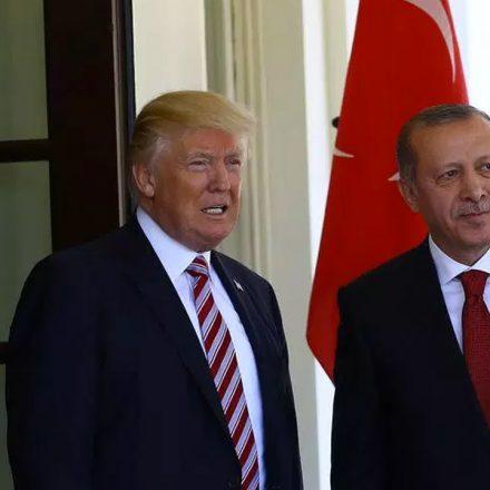 trump-erdogan-b9