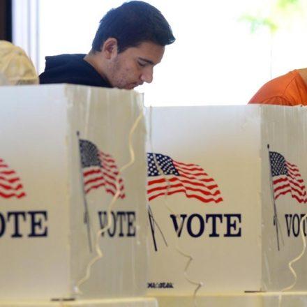 vote-US-b9