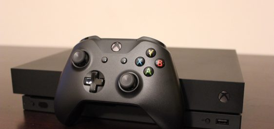 xbox-one-x-review