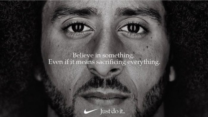 Colin-Kaepernick-Nike-Just-Do-It
