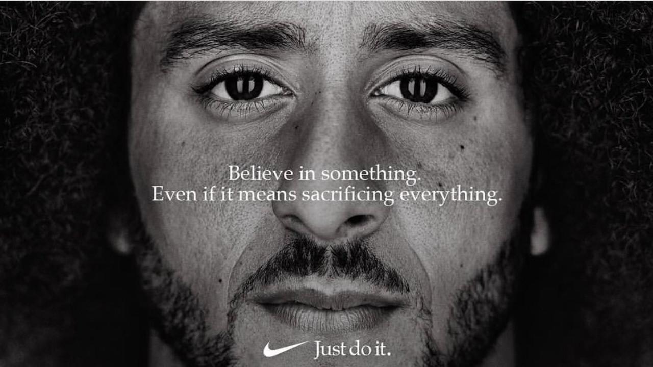 Colin-Kaepernick-Nike-Just-Do-It