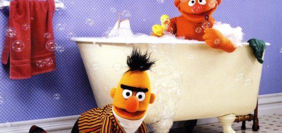 Ernie_bert_bathheder