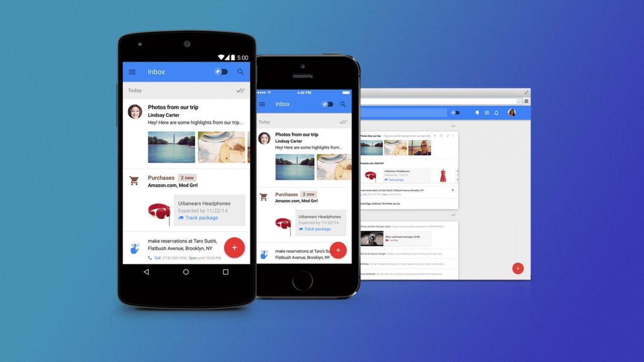 Inbox-Gmail-Ger-Patrol-Led-Full