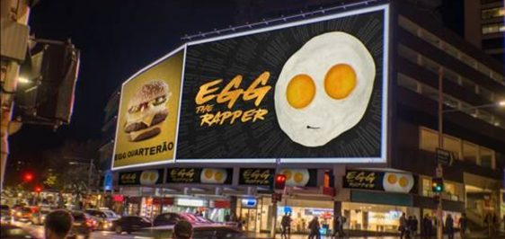 McDonalds-Egg-the-Rapper