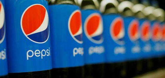 Pepsico-Naturall-Garrafa-Allince