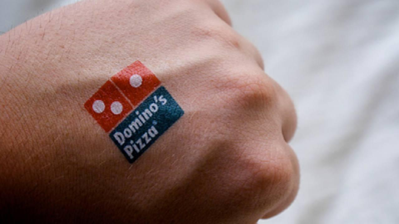 Dominos Se Arrepende E Cancela Promoção De Pizzas Gratuitas