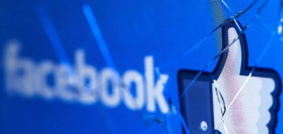 facebookhack