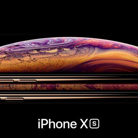 iphonexsr2