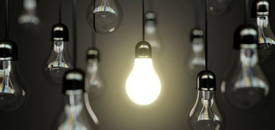 lampadas-halogenas