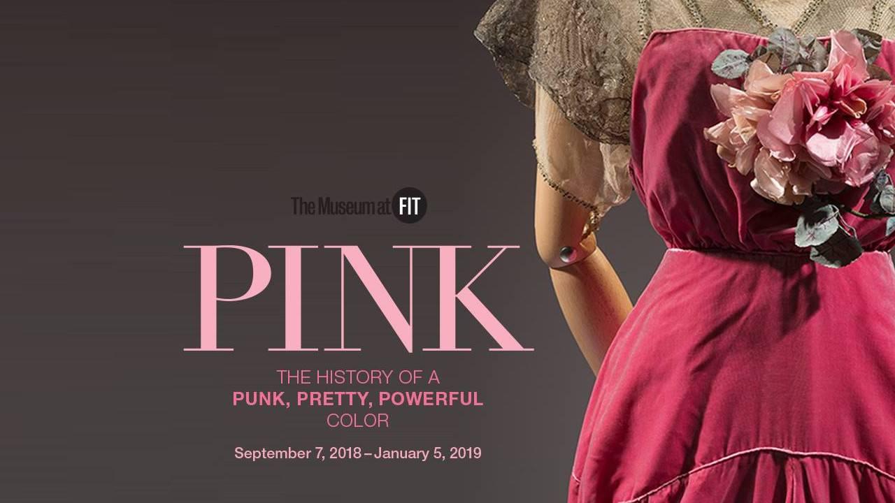 pink-exposiio-mary-kay