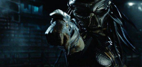 predator-trailer
