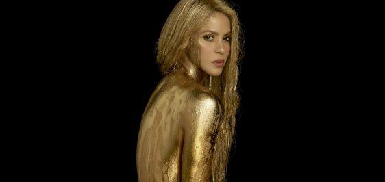 shalira-el-dorado