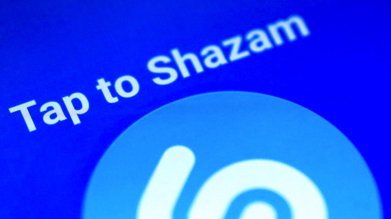 shazam-b9