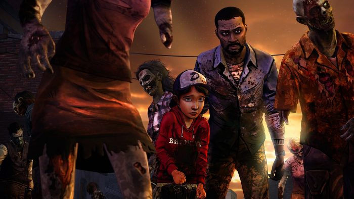 telltale-walking-ded-layoffs