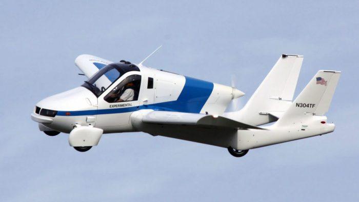 transition-carro-voador