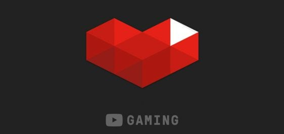 youtube-gaming-end-screen_1920.0.0