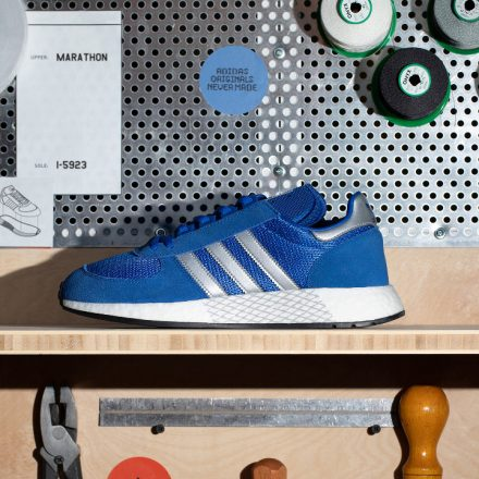 Adidas-Never-Made