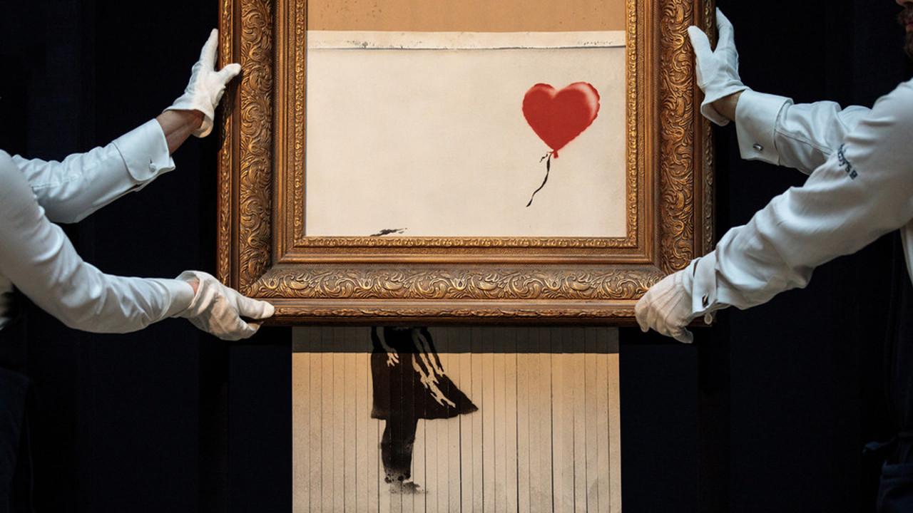 Banksy-Girl-With-Balloon