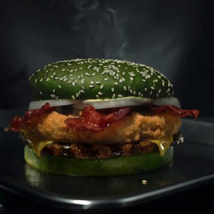 Burger-King-verde