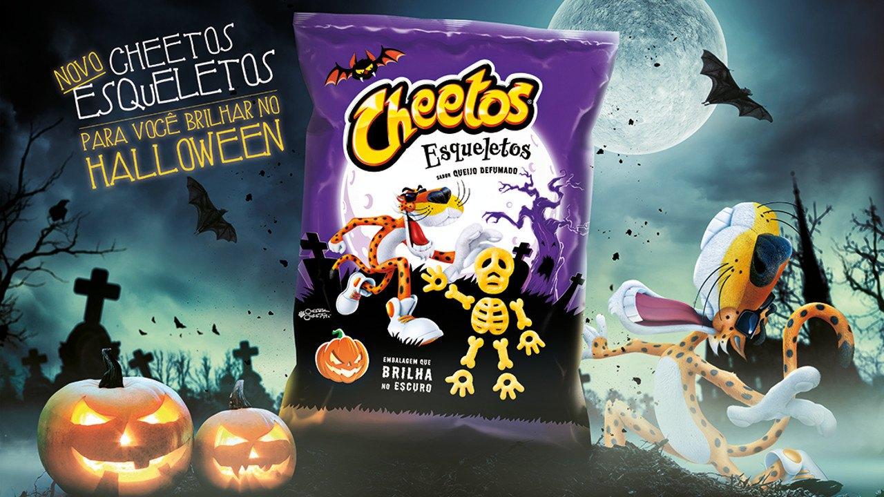 Cheetos-Esqueletos