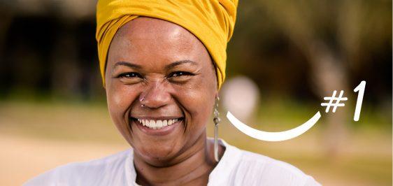 Colgate-sorriso-brasileiro