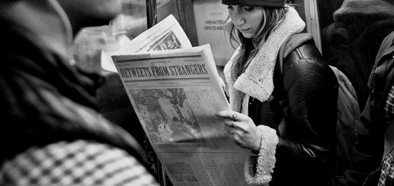 ColumbiJournalismReview_RelJournalismMatters18
