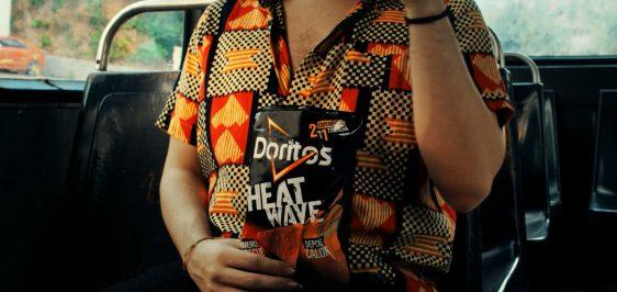 Doritos-Hetwave