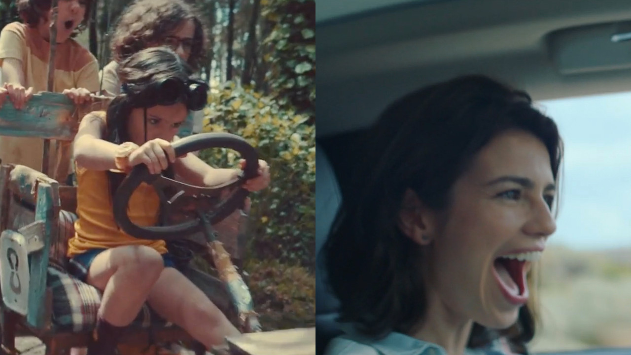 Jeep-Renegade-2019