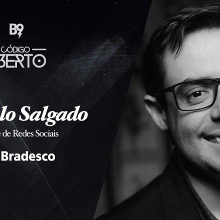 Marcelo-salgado-1