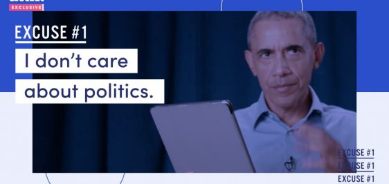 Obama-eleições