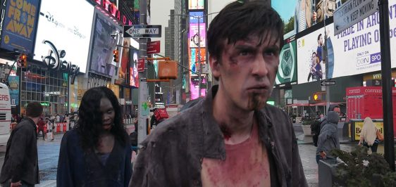 The-Walking-Dead-NY