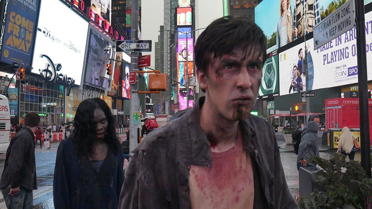 The-Walking-Dead-NY