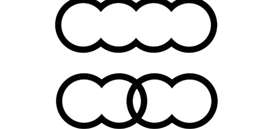 audi-trademarks-new-logos