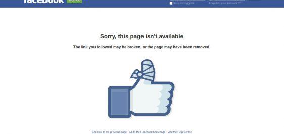 facebook-conta-eliminada