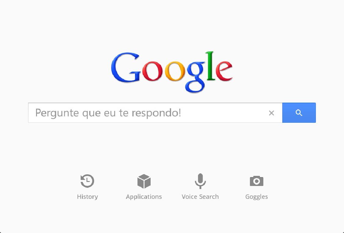 googlebuscador