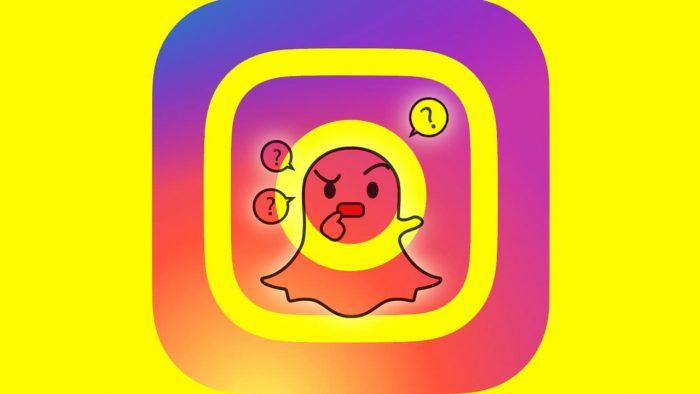 instagram-vs-snapchat