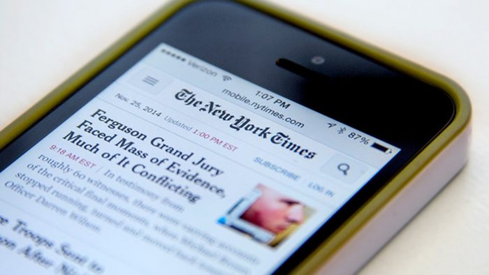 nytimes-mobile